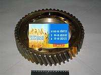 Шестерня ведена циліндрична Камаз Z=50 (вир-во КамАЗ)5320-2402120-20
