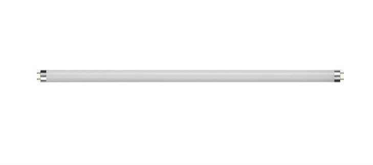 Led лампа T-8 G13 9W 60см Horoz Electric