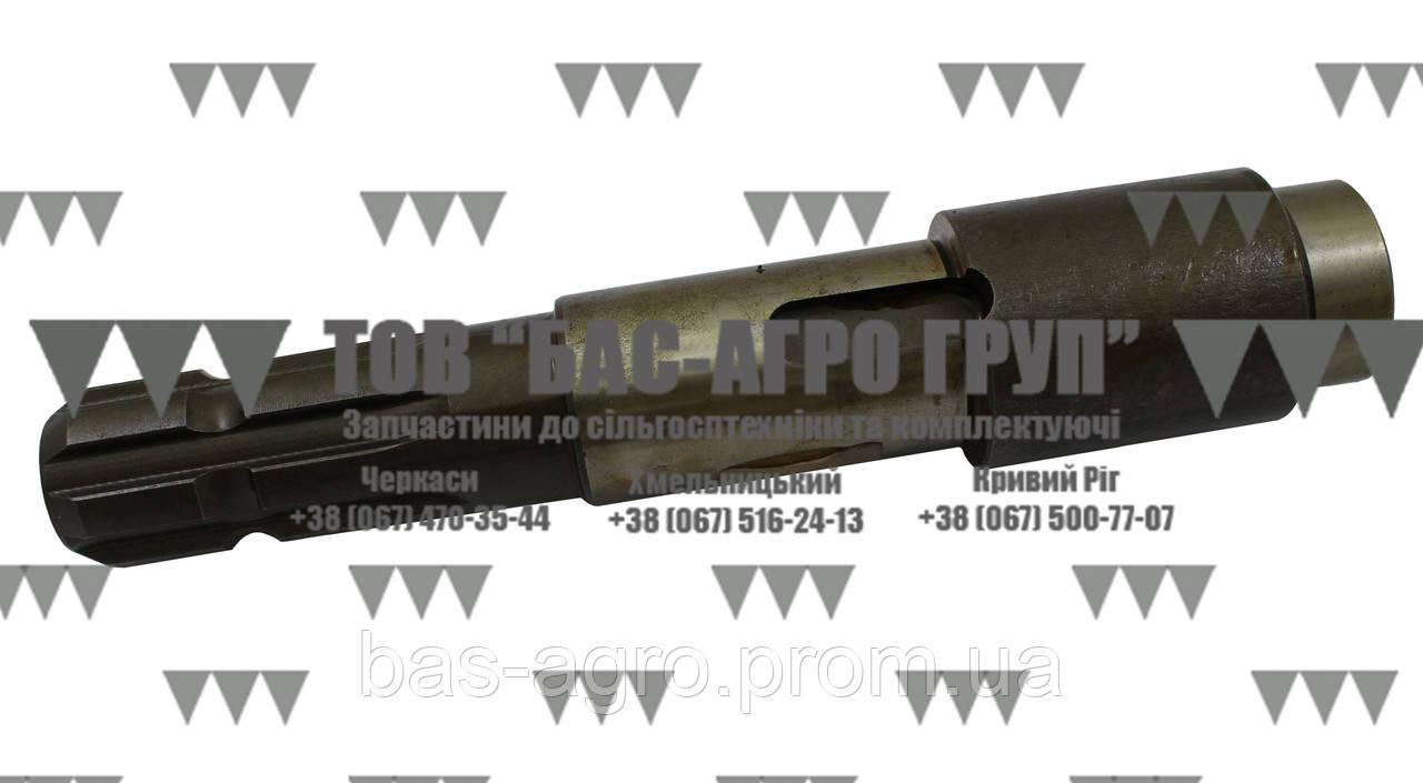 Вал бокового редуктора 13648 Fantini оригинал