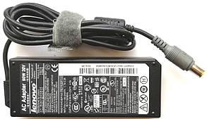 Блок питания Lenovo 90W 20V 4.5A 050935-00 (92P1104) Б/У