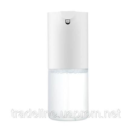 Автоматический дозатор жидкого мыла Xiaomi Mijia Automatic Foam Soap, фото 2