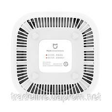 Отпугиватель комаров (фумигатор) Xiaomi MiJia Mosquito Repellent White (WX07ZM), фото 3