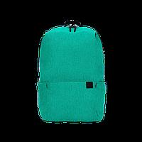 Рюкзак Xiaomi Mi Colorful Small Backpack Green