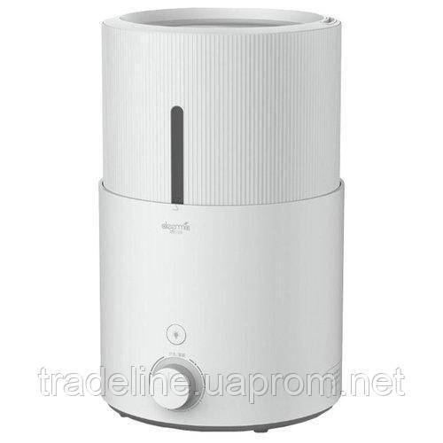 Увлажнитель воздуха Xiaomi Mijia Deerma 5L Standard Version