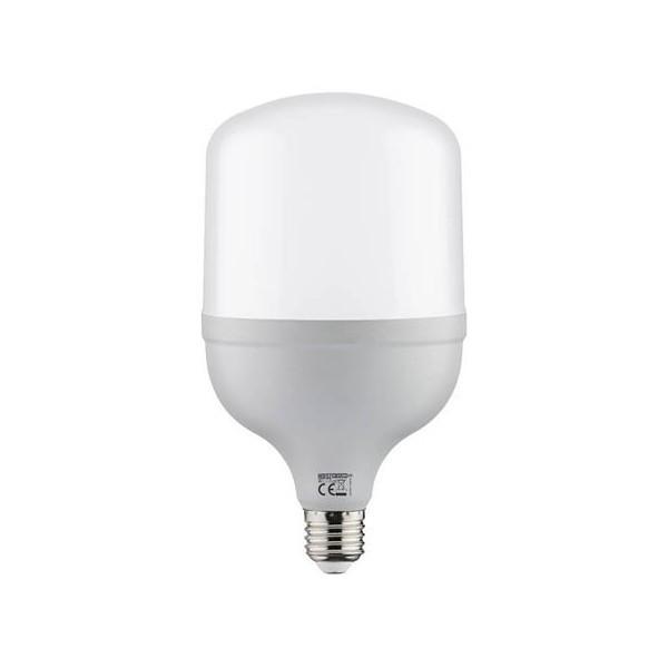 Led лампа 40W 6400К E27 Horoz Electric TORCH-40