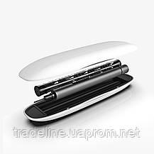 Электроотвертка Xiaomi Wowstick 1F+, фото 3