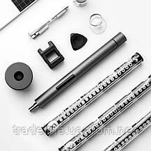 Электроотвертка Xiaomi Wowstick 1F+, фото 2