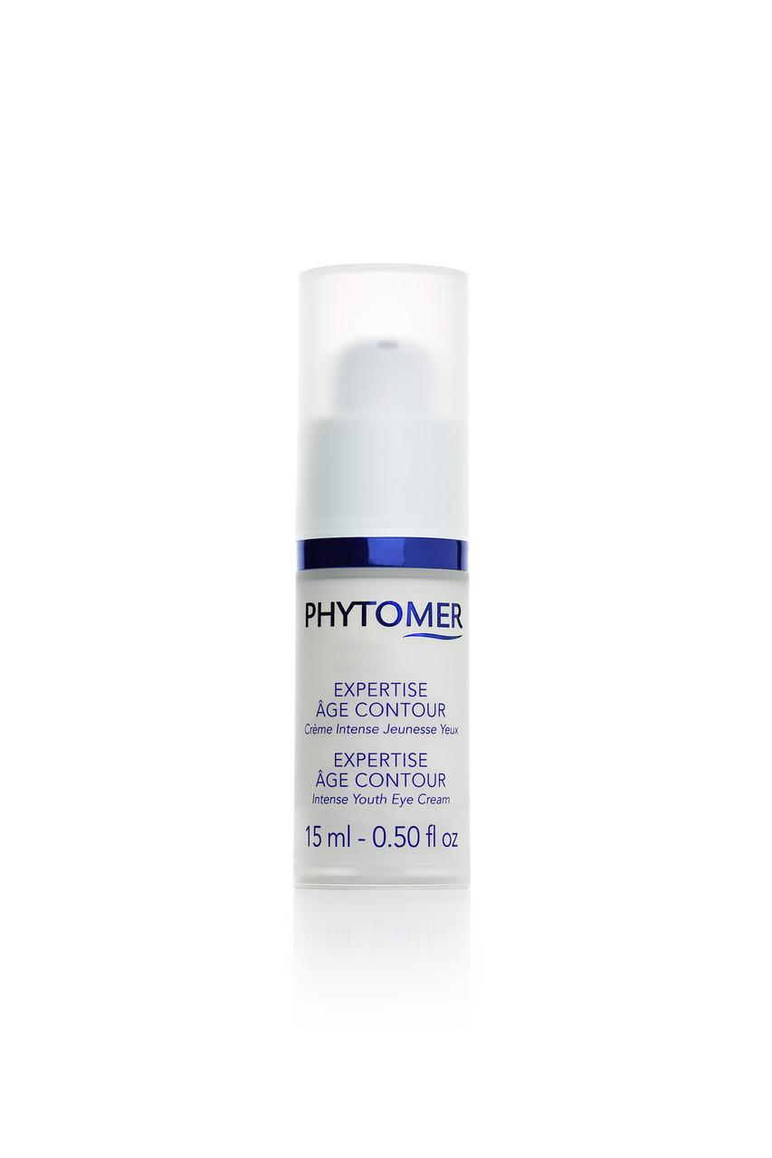 Омолаживающий крем для глаз Phytomer Expertise Age Contour Intense Youth Eye Cream