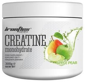Креатин IronFlex - Creatine (300 грамм)