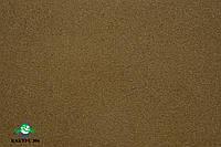 Рідкі шпалери тип Кактус 306