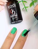 Magic Remover (средство для снятия гель лака) Kodi Professional 10 ml