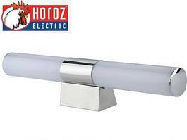 Светодиодный светильник в ванную 12W Sumru-12 Horoz Elecrtic