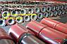 Металопрофиль распродажа новый и некондиции от 39 грн.м., фото 6