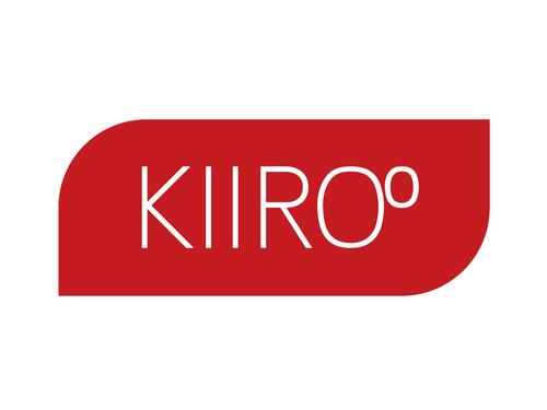 Коллекция Kiiroo
