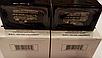 Тестер Tobacco Vanille Tom Ford табако ванила том фор ваниль, фото 3