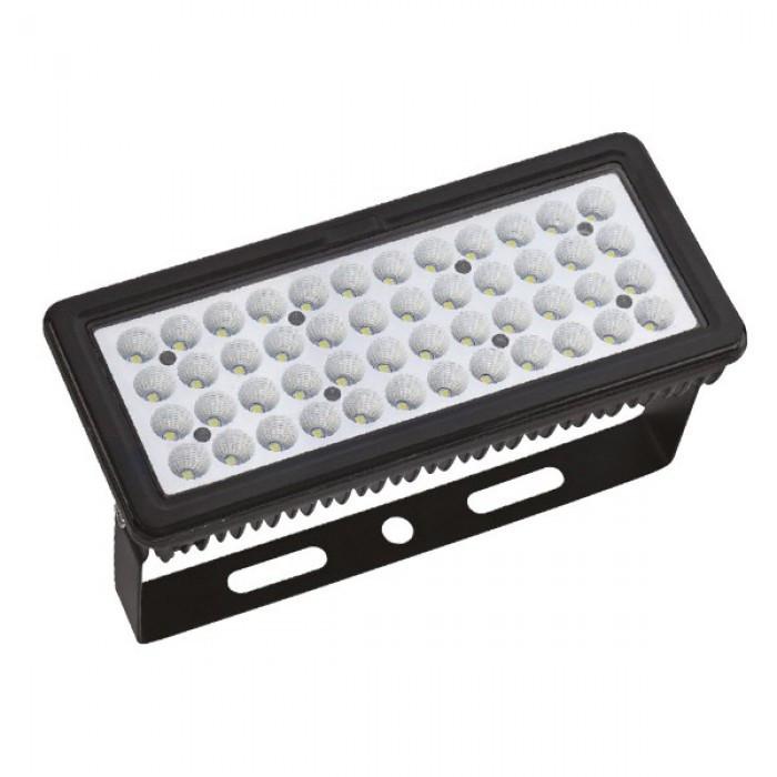 Світлодіодний модульний прожектор 45W 4200K Kaplan-45 Horoz Electric