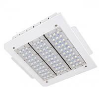 Світлодіодний світильник для АЗС вбудовуваний 110W Falcone Horoz Electric