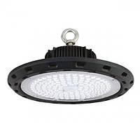 Светодиодный подвесной светильник 200W ARTEMIS-200 Horoz Electric