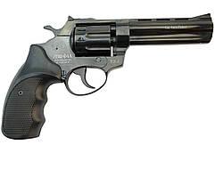"""Револьвер Profi 4.5"""" пластик"""