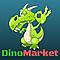 DinoMarket