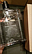 Creed aventus тестер франция оригинал 120 мл крид авентус без крышки!, фото 3