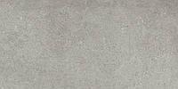 Плитка керамогранит CONCRETE GRIGIO 30x60 ZNXRM8R