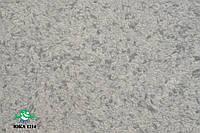 Рідкі шпалери тип Юка 1214