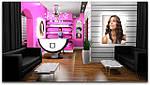«Красивый» бизнес или как грамотно создать собственный салон красоты