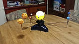 """Развивающий набор """"Солнечная система"""" моторизованный, фото 2"""