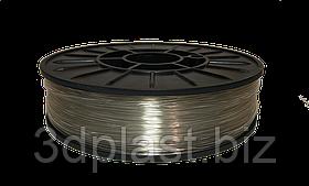 ПЕТ (PET) пластик (термостійкий), 1.75 мм