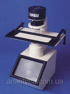 Трихинеллоскоп проекционный Стейк