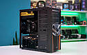 "Игровой компьютер KIEV-IT™ ""Fire SHot"" Ryzen 3 1200 | A320 | GTX 1060 6GB | DDR4 8GB | 120GB | 1TB, фото 3"