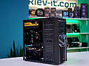 "Игровой компьютер KIEV-IT™ ""Fire SHot"" Ryzen 3 1200 | A320 | GTX 1060 6GB | DDR4 8GB | 120GB | 1TB, фото 5"