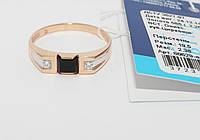 Золотое кольцо 80629-Он
