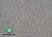 Декоративне покриття Фуксія 1401