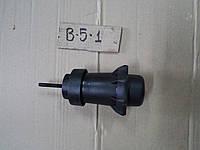 Винт болт кронштейн крепления запаски для Volkswagen Passat B5 2001