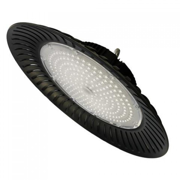 """Светильник подвесной LED """"ASPENDOS-200"""" 200 W"""