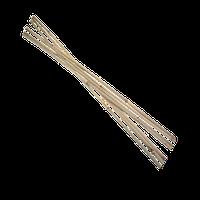 Жердь бамбуковая 150