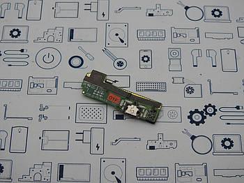 Б.У. Дополнительная плата Sony Xperia XA F3112 Оригинал