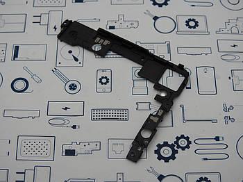 Б.У. Средний корпус Sony Xperia XA F3112