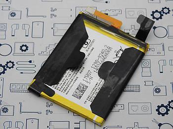 Батарея аккумуляторная Sony Xperia XA F3112 Сервисный оригинал с разборки (до 10% износа)