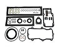 Ремкомплект ТНВД ЯМЗ-236,238 +ТННД+прокладки 60,80 (н/о)