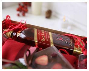 Подарунковий набір Red Jonie (123617), фото 2