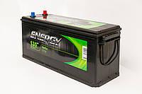 Акумуляторна батарея ENERGY 6СТ-135 (3)