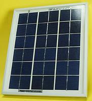 Солнечная панель MP-010WP, 10Вт