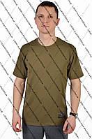 "НОВИНКА! ""Дышащая"" футболка"