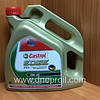 Моторное масло Castrol EDGE FST 0W-40 А3/В4 4 л.
