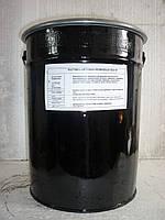 Мастика битумная МБР 90 собственного производства