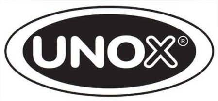 Шафа розстійна Unox XL135 В, фото 2