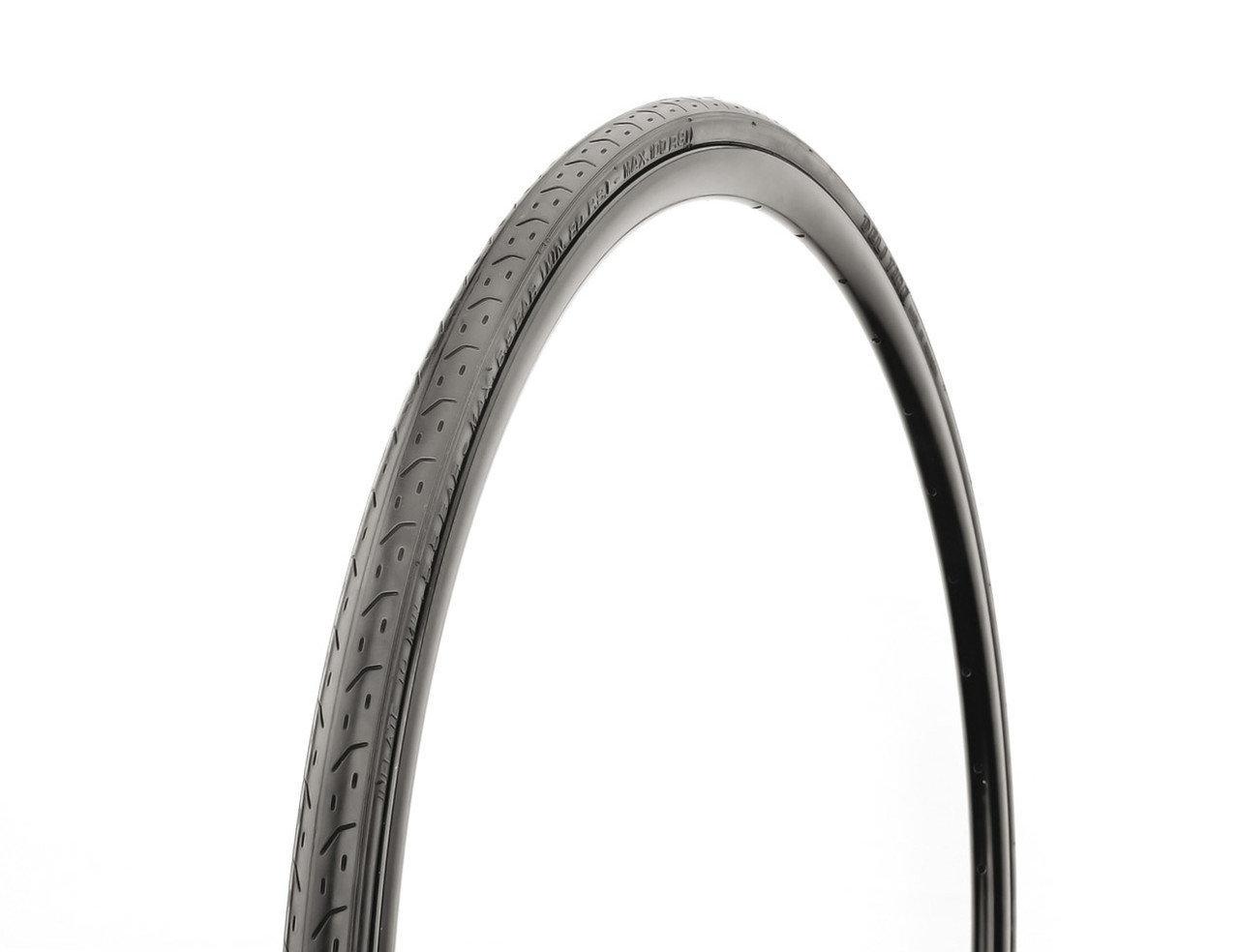 Велопокрышка 28  700x20C S-194 Deli Tire blk